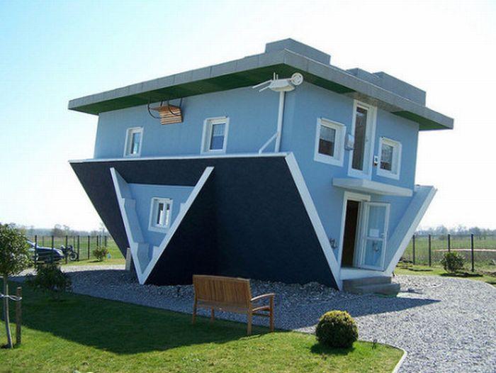 Empezar la casa por el tejado tripartita formaci n - La casa por el tejado ...